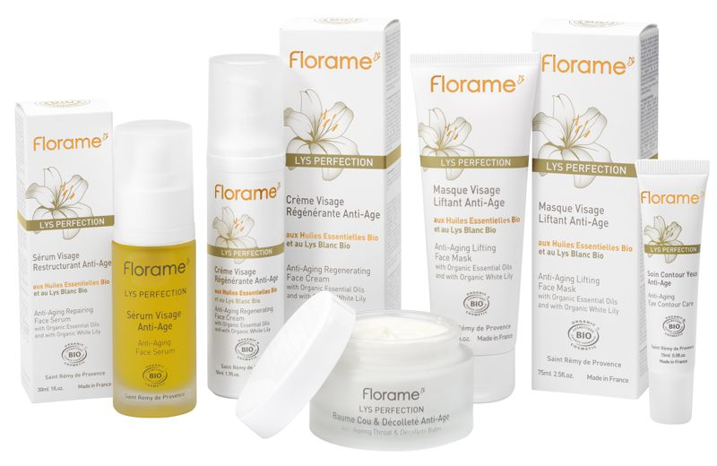 http://florameshop.ch/index.php/fr/component/virtuemart/view/category/virtuemart_category_id/40