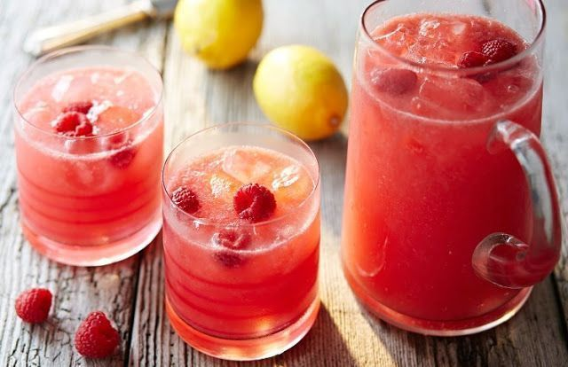 Raspberry Vodka Lemonade #raspberryvodka Raspberry Vodka Lemonade #raspberryvodka Raspberry Vodka Lemonade #raspberryvodka Raspberry Vodka Lemonade #raspberryvodka Raspberry Vodka Lemonade #raspberryvodka Raspberry Vodka Lemonade #raspberryvodka Raspberry Vodka Lemonade #raspberryvodka Raspberry Vodka Lemonade #raspberryvodka