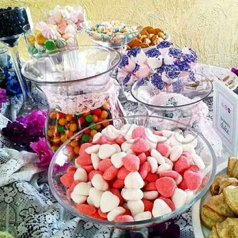 Owl baby shower Candy Station ♥ mesa de dulces, postres y snacks de la barra dulce Guatemala Tel. ( 502 ) 5899-1413 de 10 a 19 : 30 h. Lunes a Viernes  #labarradulce #Guatemala #pastel #shabby #desserttable #candystation #party #pinata #mesadulce #buffetdedulces #barradulce #babyshower #baby #chadebebe #paperpompons #tissuepaper #pompon #candystations #owl #buho #babyowl #lechuza #pink #purple #lavander #lembranca #doces #mesadecorada #mesadedoces #bebé