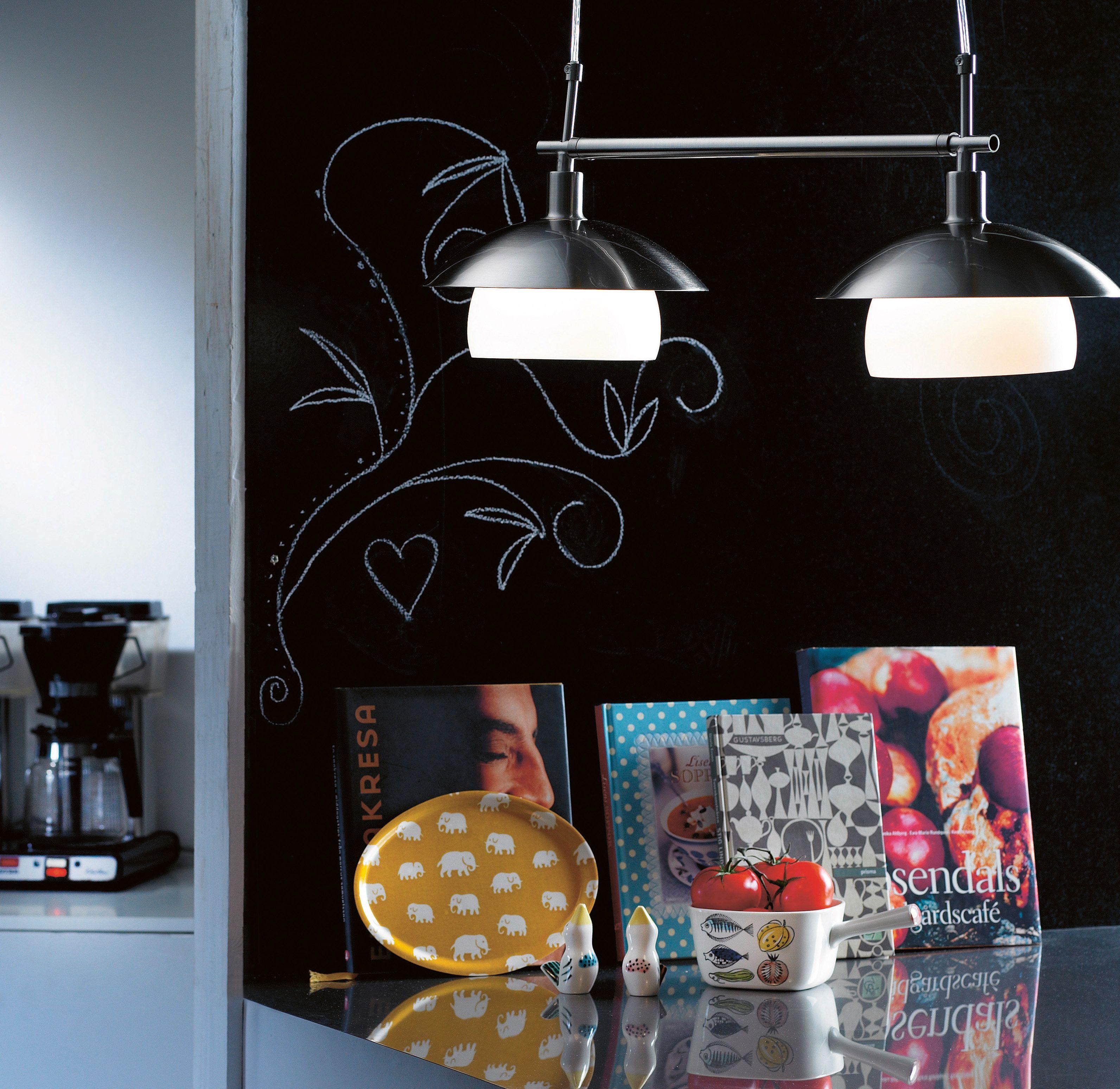 Lamp24.se