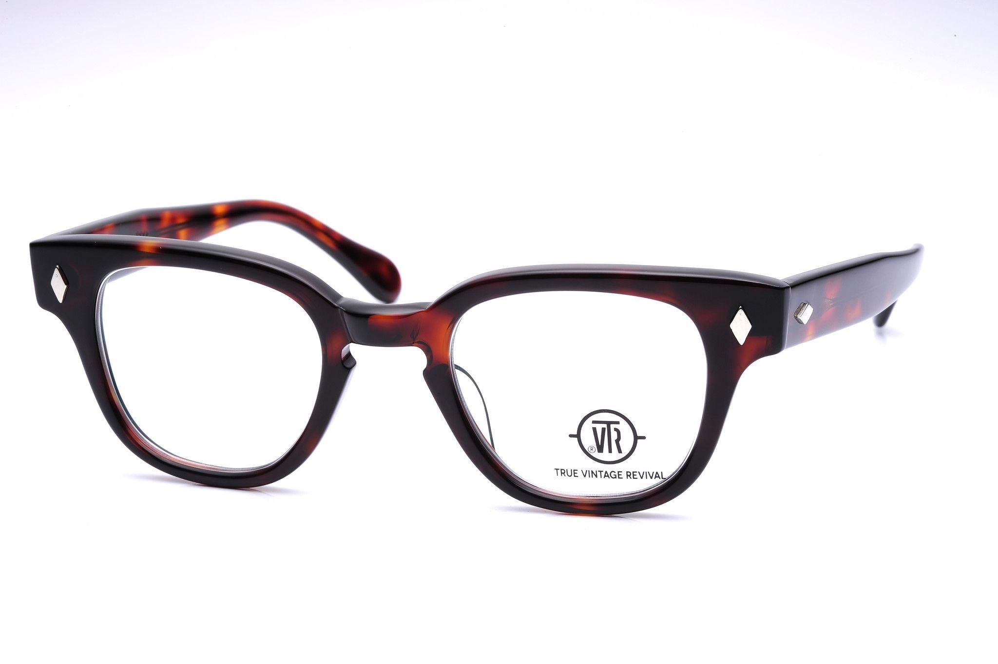TVR502 Diamond Shape Frame | Beauty | Pinterest | Shapes, Diamond ...