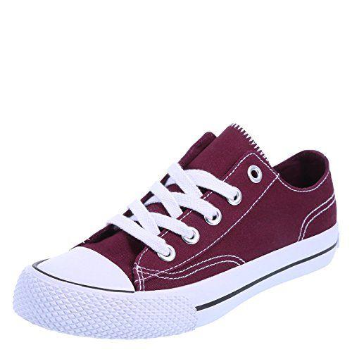 Airwalk shoes, Sneakers