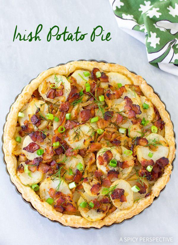 Good Food Pie Contest