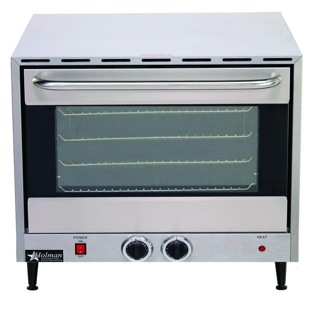 Countertop Convection Oven Commercial Countertop Convection Oven