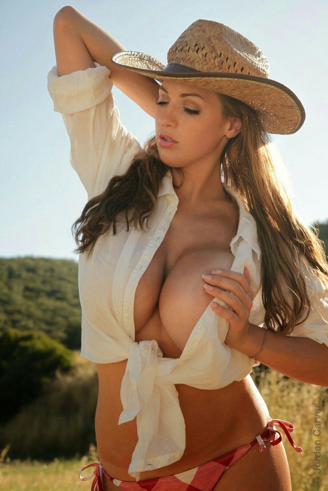 Hottie stop southern brooke nude