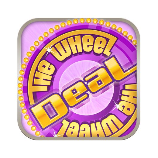 Play your favourite thrilling slots game on ios and android with the the wheel deal slots casino on the app store find this pin and more on do it yourself solutioingenieria Images