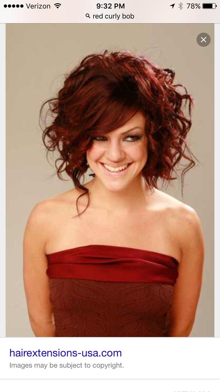 Love the color hair pinterest