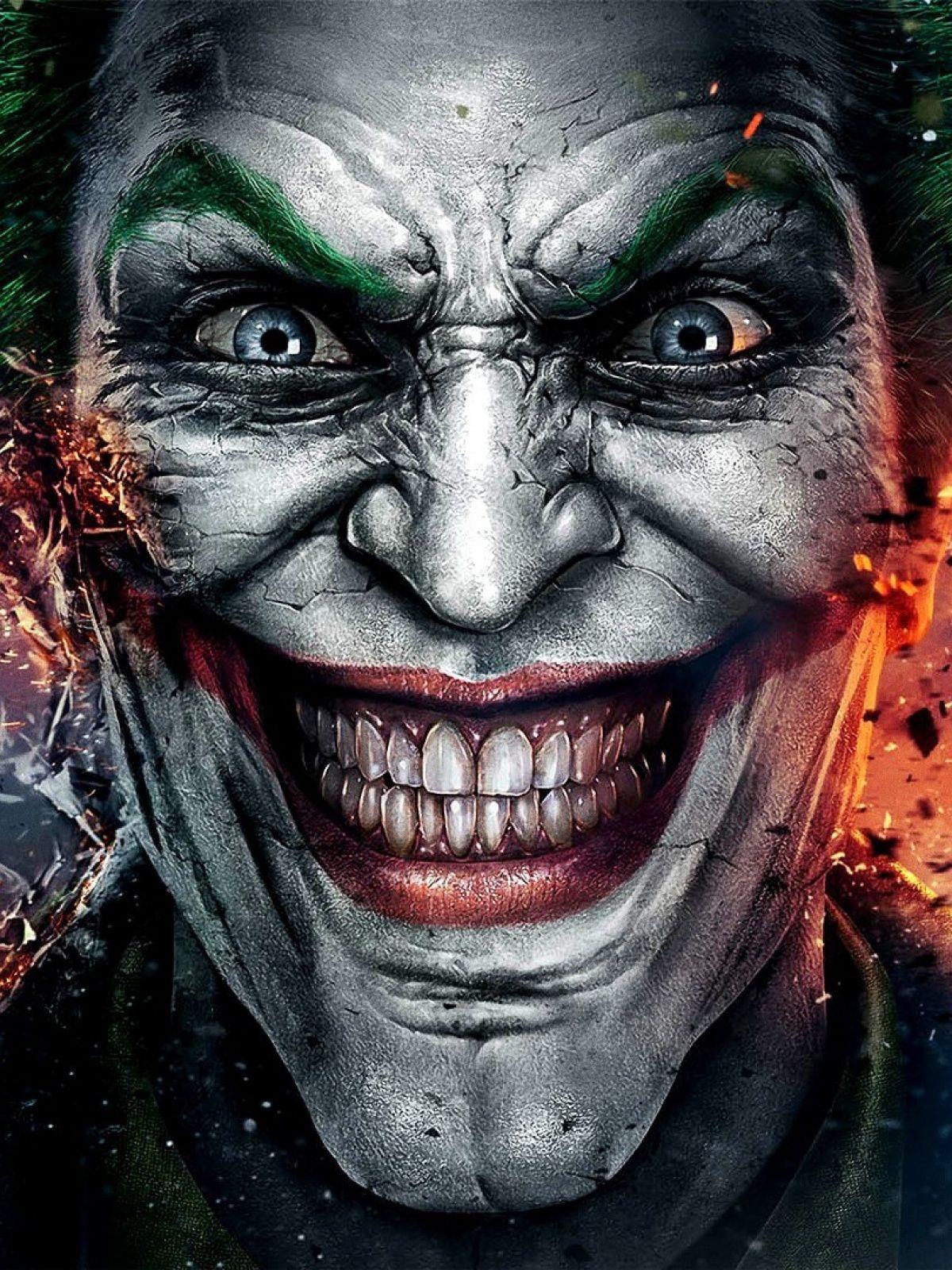 10 Most Popular Joker Wallpaper Hd Android Full Hd 1080p For Pc Desktop Joker Wallpapers Joker Face Joker Art