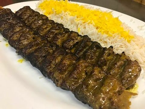 Kabab tabei kebab kabab tabei with rice persian recipe youtube kabab tabei kebab kabab tabei with rice persian recipe youtube forumfinder Images