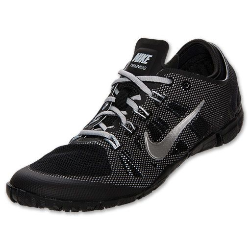 Women\u0027s Nike Free Bionic Training Shoes~made specifically for Intervals,  Bootcamp, and Kickboxing