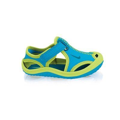 Bebe To Nike Sandales 8q0p68 Things Suisses 3 Sunray Garcon Protect De n8m0Nw