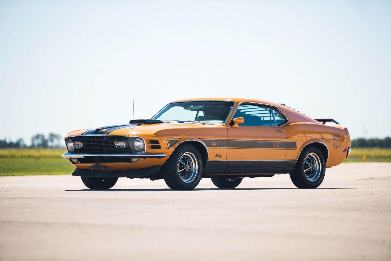 Ford Mustang Mach 1 Twister | Mach 1\'s | Pinterest | Ford mustang ...