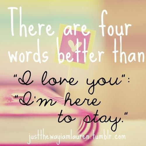 Sad I Miss You Quotes For Friends: Inspiring Long Distance Relationship Quotes Tumblr