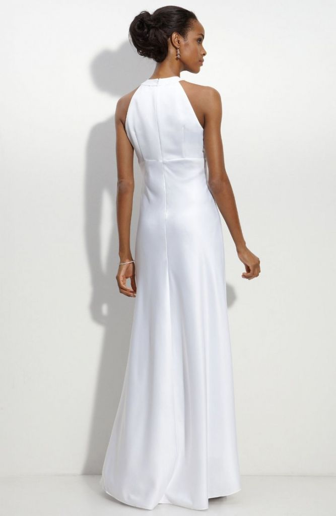 Calvin Klein Wedding Dress Dresses For Guest At Check More Http Marilynkate