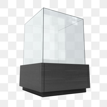 Transparent Glass Drifting Products Png Glass Glass Fish Tanks Empty Glass Bottles