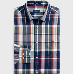 Businesskleidung für Herren #fashiontag