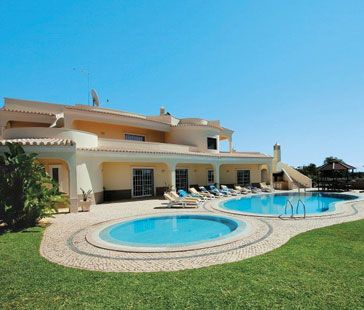 Image result for holiday villas