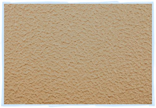 textured exterior masonry paint Google Search Exterior paint