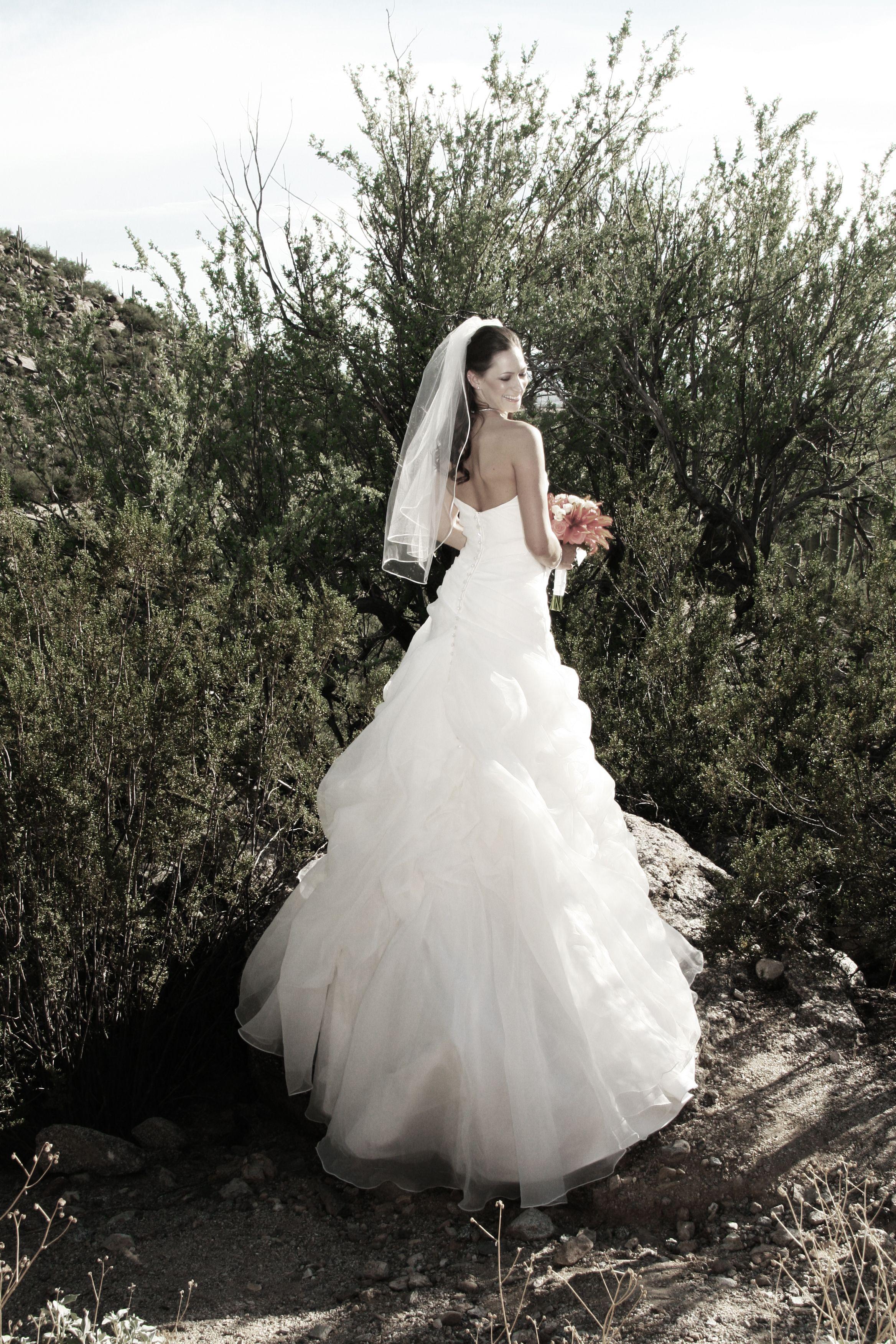 Taraophotos Com Wedding Phoenix Wedding Marana Wedding Desert