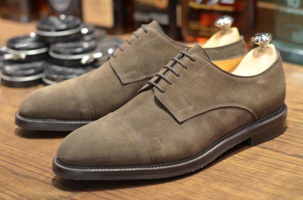 e86fdc1b10 sapato camurça masculino tipo derby cap toe
