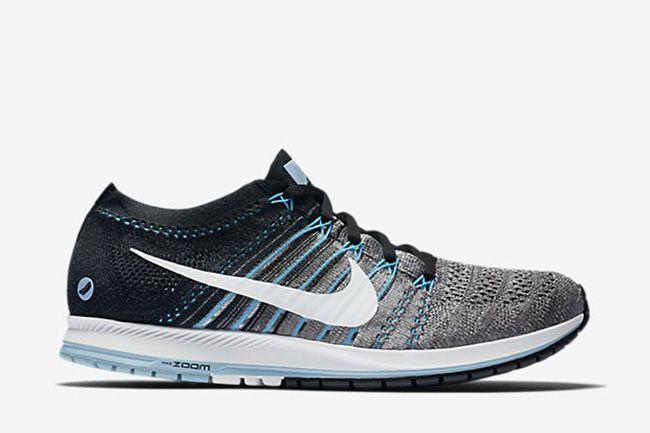 "e61d22774e1a Nike Zoom Flyknit Streak LE ""Chicago Marathon"""