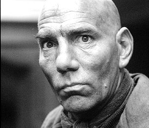 pete postlethwaite daniel day lewispete postlethwaite sean bean, pete postlethwaite images, pete postlethwaite harry potter, pete postlethwaite height, pete postlethwaite, pete postlethwaite inception, pete postlethwaite king lear, pete postlethwaite imdb, pete postlethwaite funeral, pete postlethwaite son, pete postlethwaite jurassic park, pete postlethwaite the town, pete postlethwaite usual suspects, pete postlethwaite sharpe, pete postlethwaite thora hird, pete postlethwaite steven spielberg, pete postlethwaite cause of death, pete postlethwaite brassed off speech, pete postlethwaite daniel day lewis, pete postlethwaite tv series
