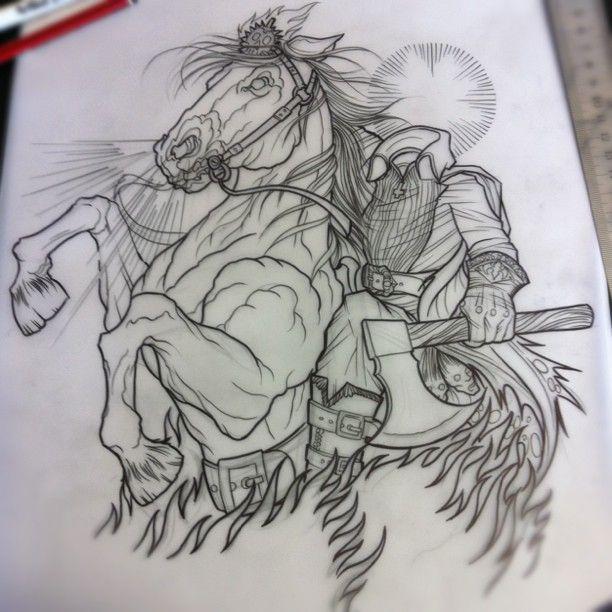 Log In Instagram Tattoo Drawings Horse Tattoo Tree Tattoo