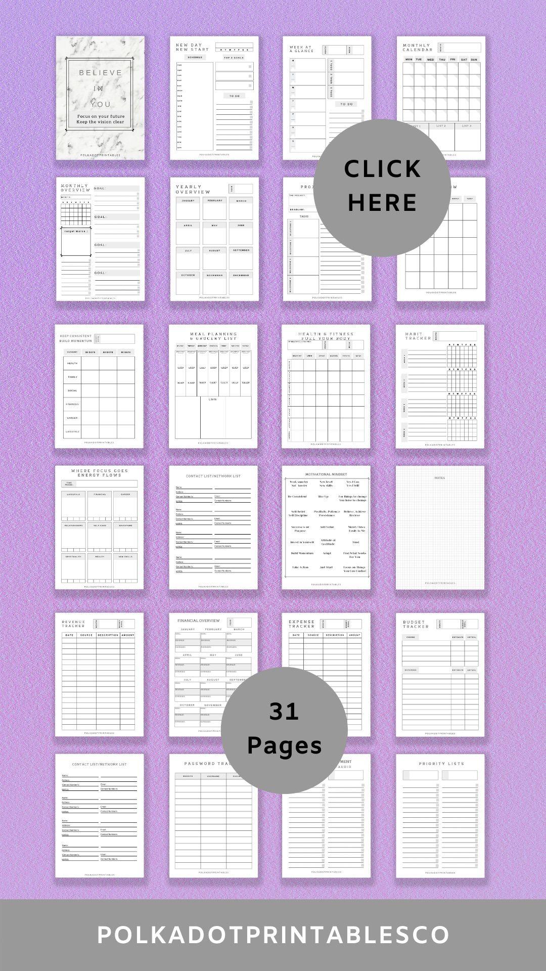 Pin By Thelotusflower On Goal Setting Worksheet
