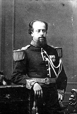 Conquista Del Desierto Personajes Historicos Historia Argentina Manuel Belgrano