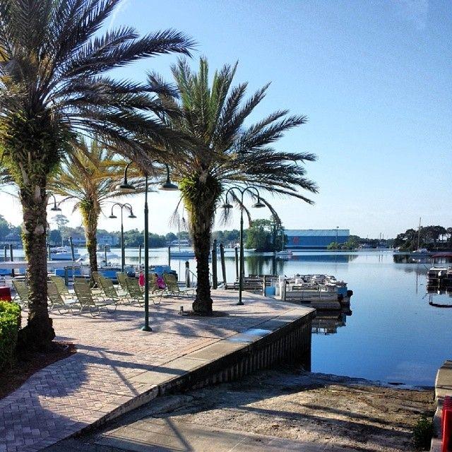 Crystal River, FL Florida springs, Florida attractions