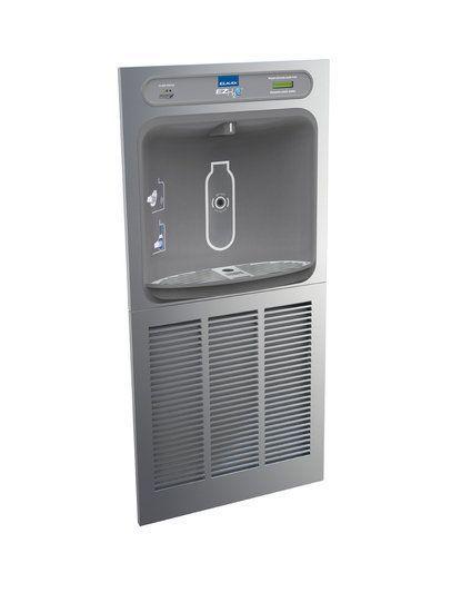 Elkay LZWSM8K in 2019   Products   Filter bottle, Filling