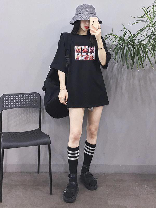 Photo of Amazing Latest Korean Clothing Ideas 2191411713 #koreanstylefashion