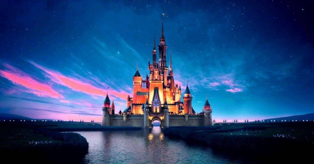 La Sortie De Ces Films Disney Desormais Annoncee Il Etait Temps 829295718864315053 Paineis De Fundo Da Disney Wallpaper Tumblr Pc Wallpapers Para Pc