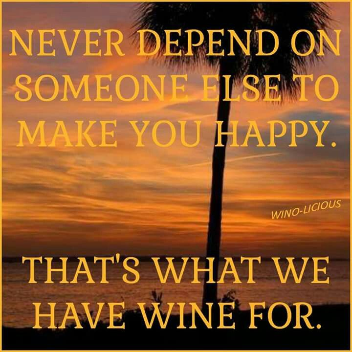 Pin by beverley bryant on wine libations