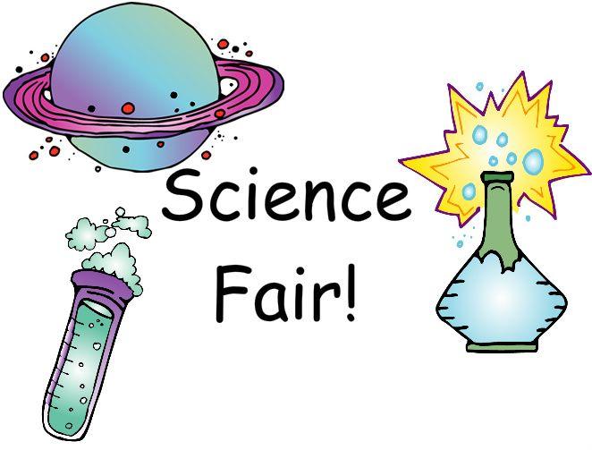 science fair clip art bing images science fair pinterest rh pinterest com science fair clip art images science fair clip art with cups and candles