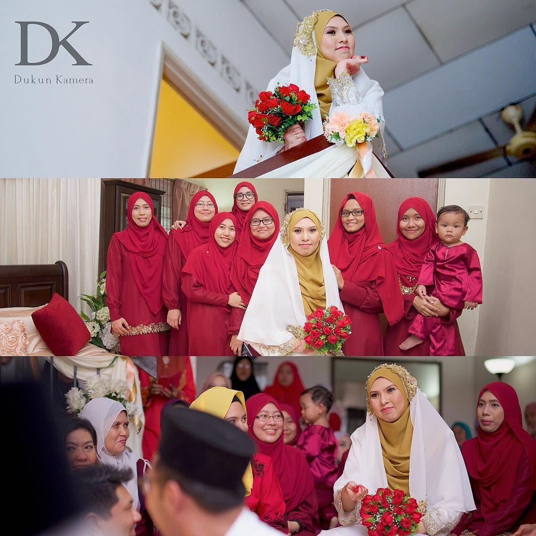 Reja  Mag  #DukunKamera #throwback  #pengantin #MalaysianWedding #Malaysia #Wedding #malaywedding #photography #groom #bride #weddingphotographer #sayajual #fotografiperkahwinan #Kahwin #gambarkahwin #potd  Whataspp : 60126852001 Email : dukunkamera@gmail.com by dukunkamera