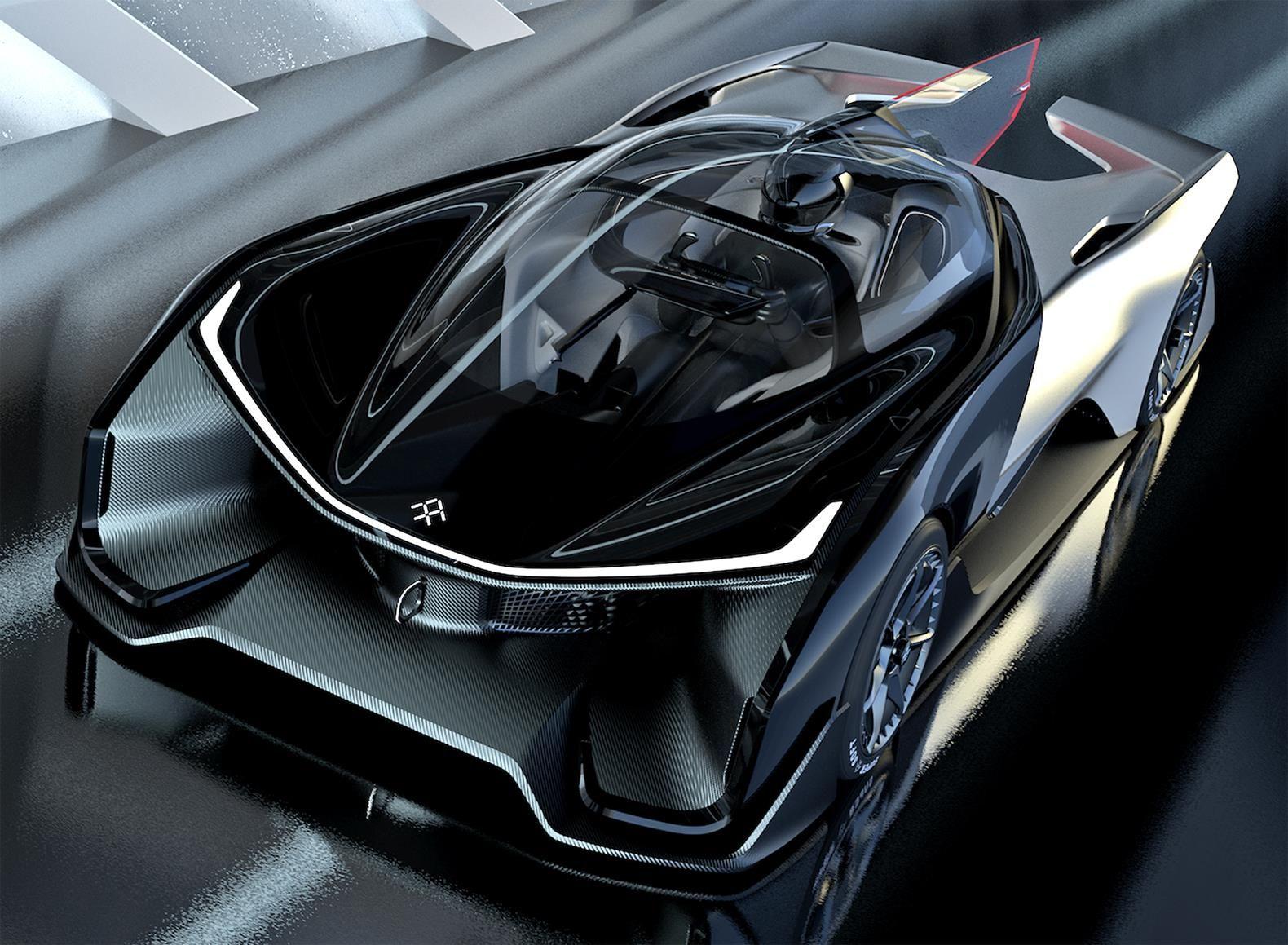 Can you name it?? in 2020 | Lamborghini cars, Cool sports