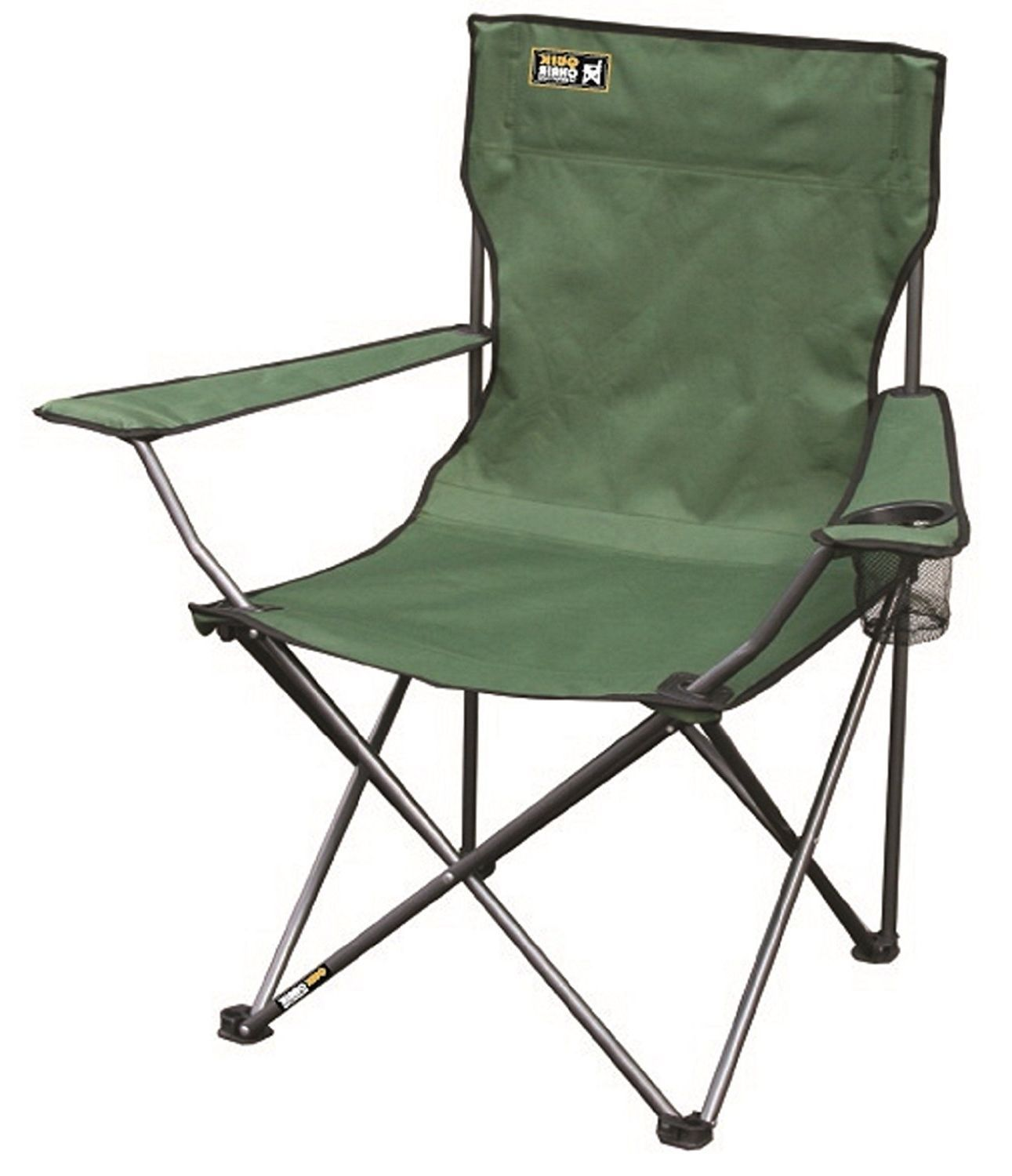 Heavy Duty Folding Chairs horse Pinterest