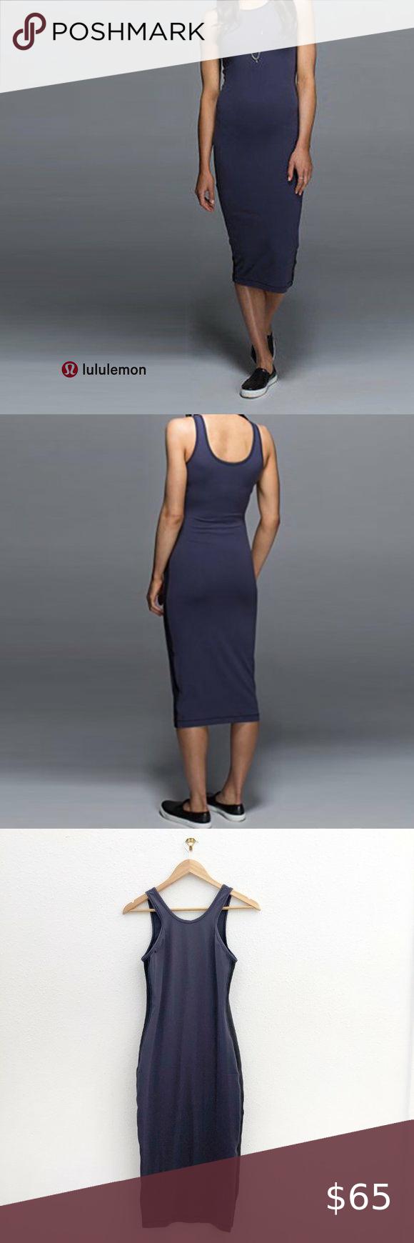 Racerback Bodycon Dress Striped Bodycon Dress Mini Dress Top Shop Dress [ 1530 x 1020 Pixel ]