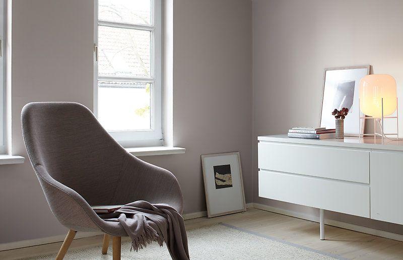 Wohnzimmer Beige Modern. 363 best wohnzimmer inspiration images on ...