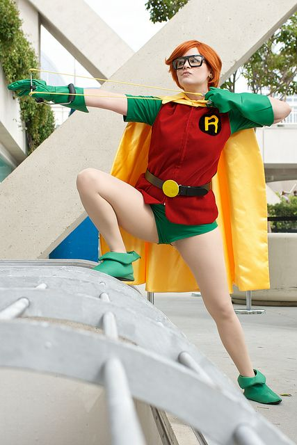 carrie-kelley-naked