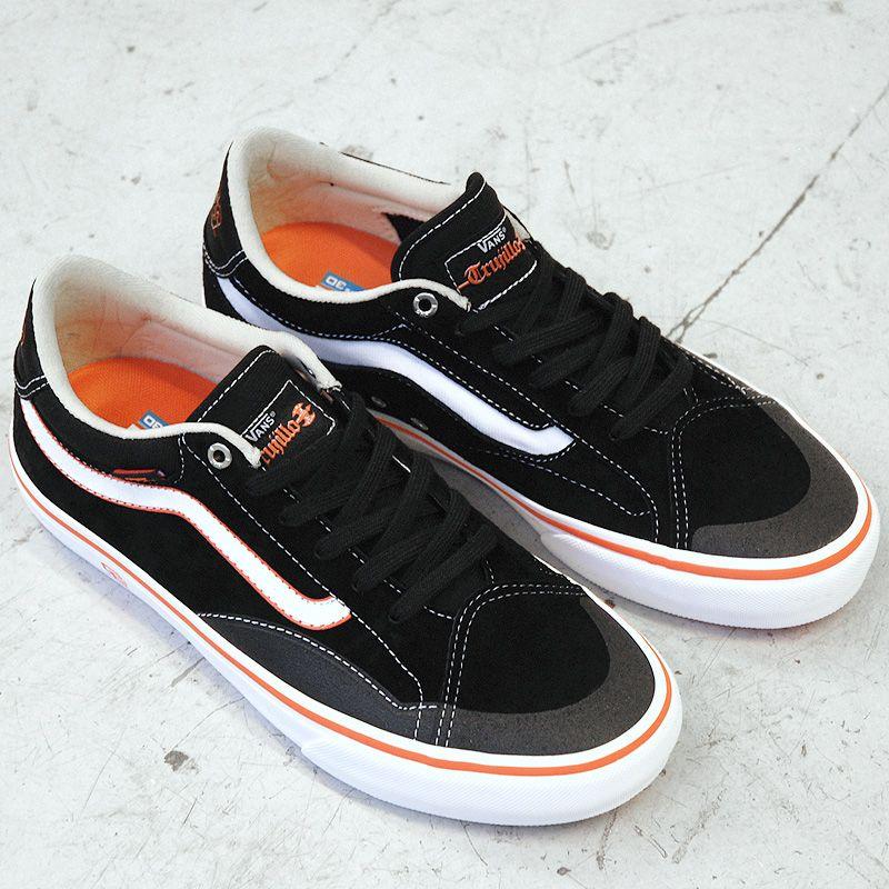 Vans tnt, Vans, Vans old skool sneaker