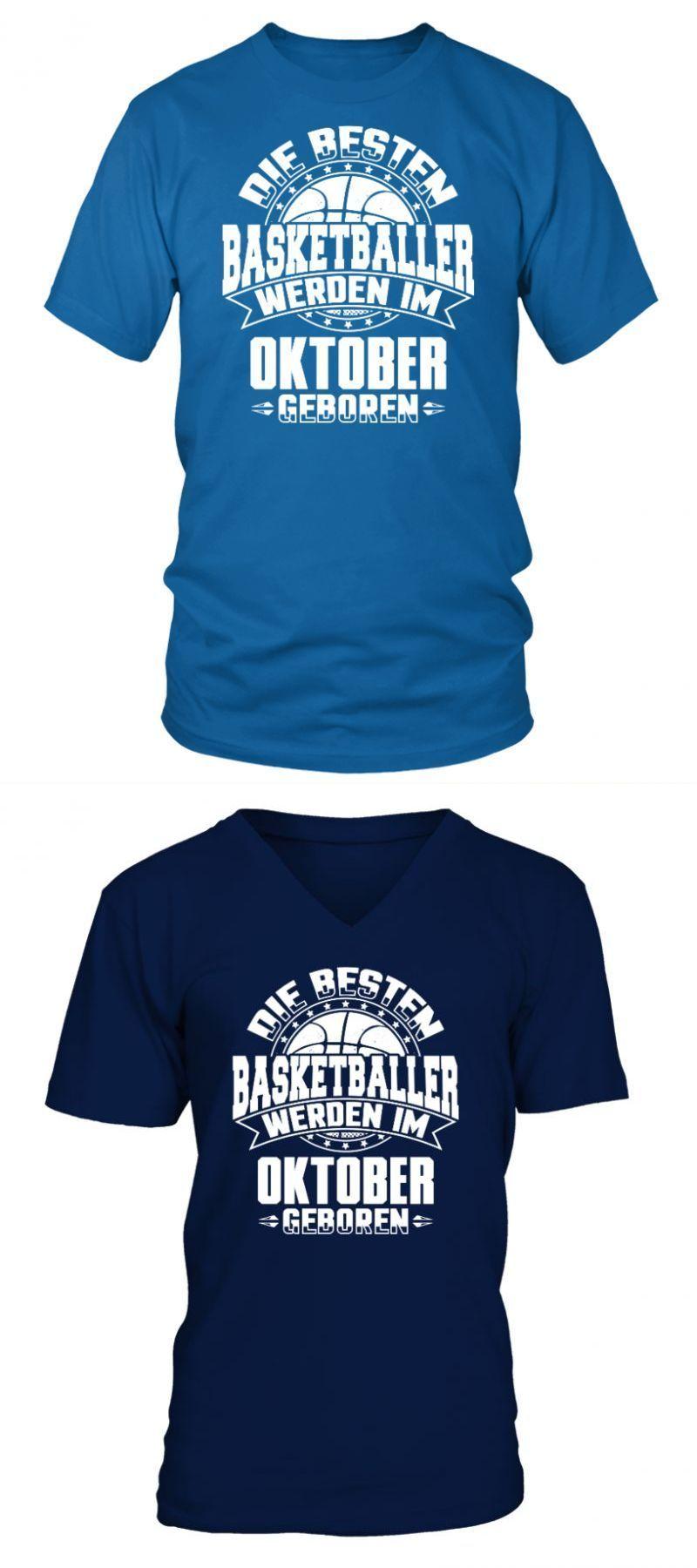 Basketball T Shirt Designs High School Basketball Geburtstag Oktober