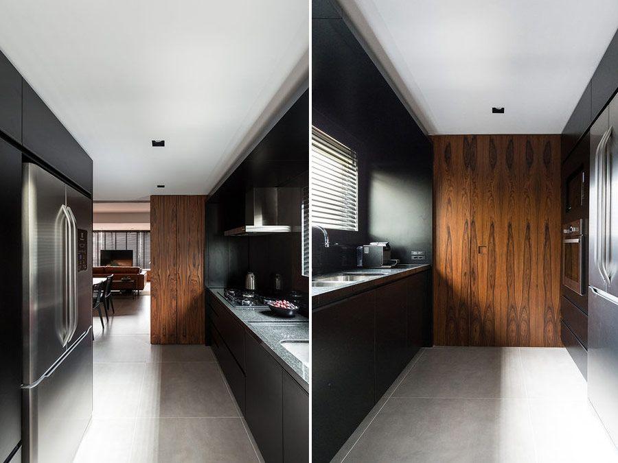 Modern Interiors14