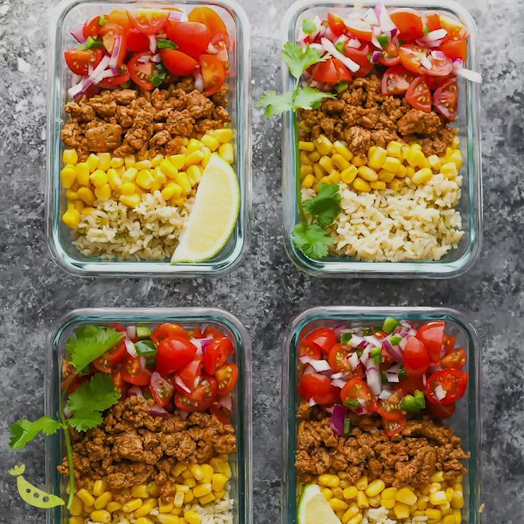 Healthy meals fitness #healthy #meals #fitness & gesunde ernährung fitness & repas sains fitness & c...