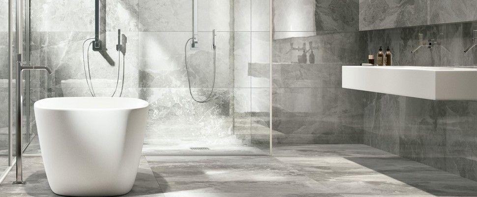 Greige Bathroom Simple Bathroom Designs Bathroom