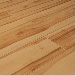 Builddirect Lamton Laminate 8mm Ac3 Equestrian Collection Builddirect Laminate Flooring Flooring