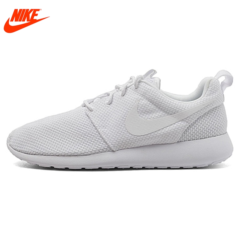 Cheap nike men roshe run, Buy Quality nike men roshe directly from China  mens roshe run Suppliers: Original New Arrival Authentic Nike Men's ROSHE  RUN ...
