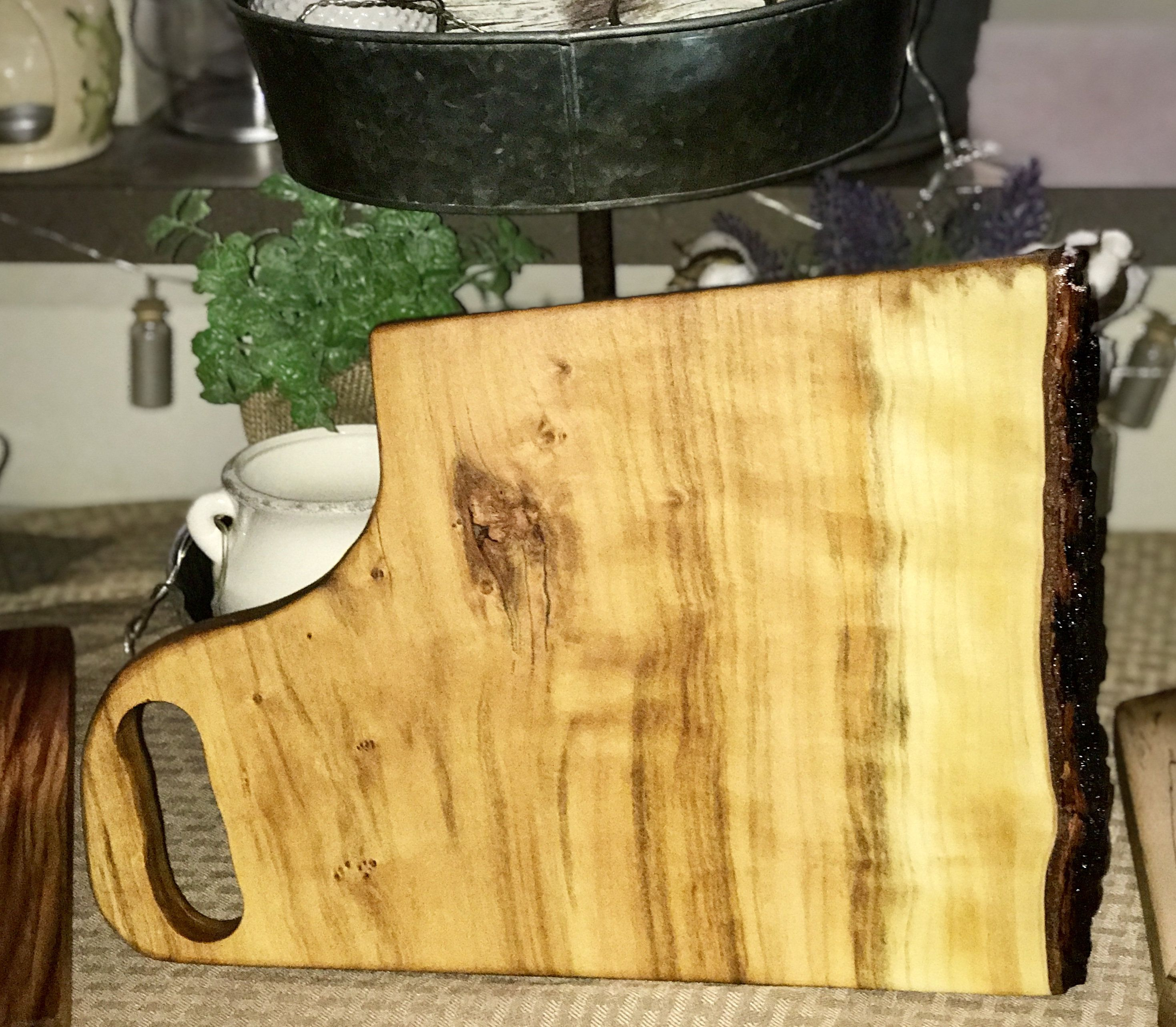 pin on southern attitude woodworking s a w on trends minimalist diy wooden furniture that impressing your living room furniture treatment id=61829