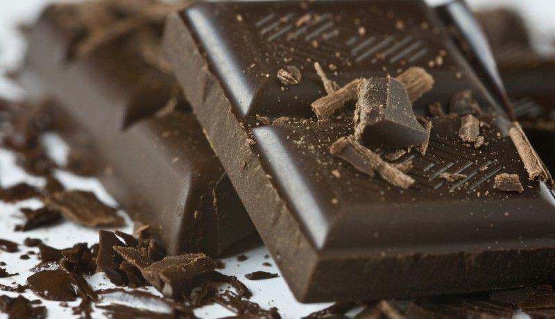 Може ли шоколадът да е полезен - hobby-bg.info